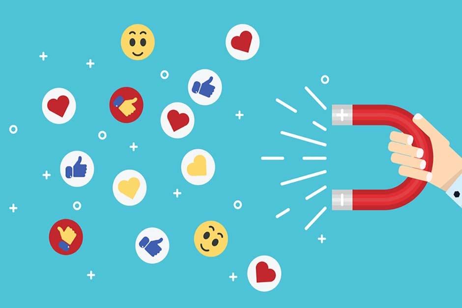 3 factores que influyen en la retención de clientes de la pyme