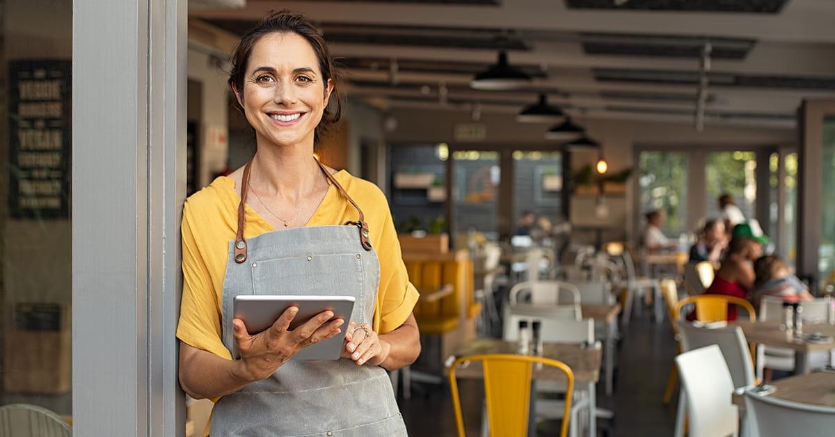 los beneficios laborales que prefieren las mujeres