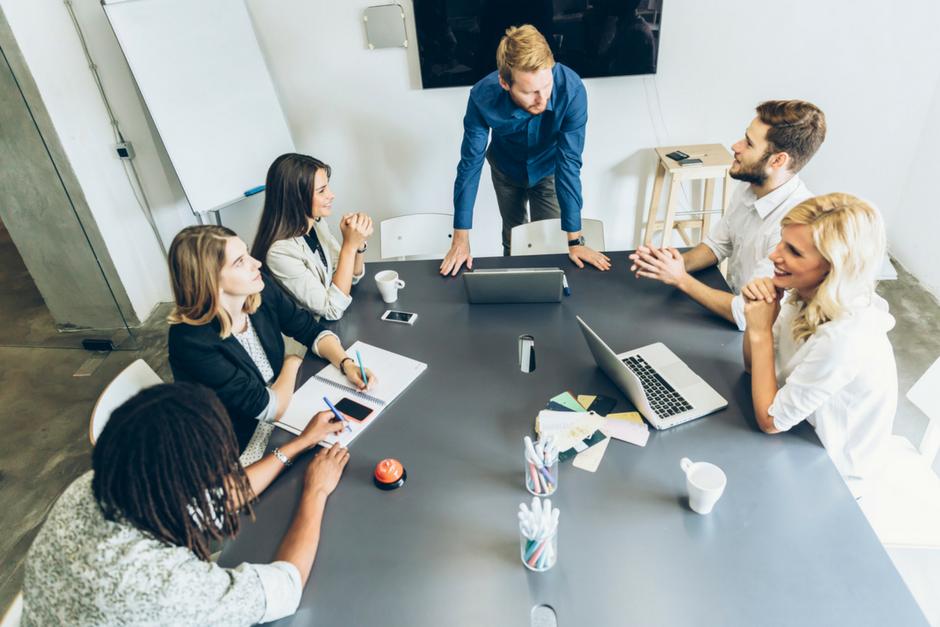 Saber cuántos clientes del negocio son leales o desertores es clave para su retención