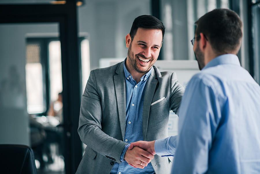 la importancia del liderazgo en las empresas