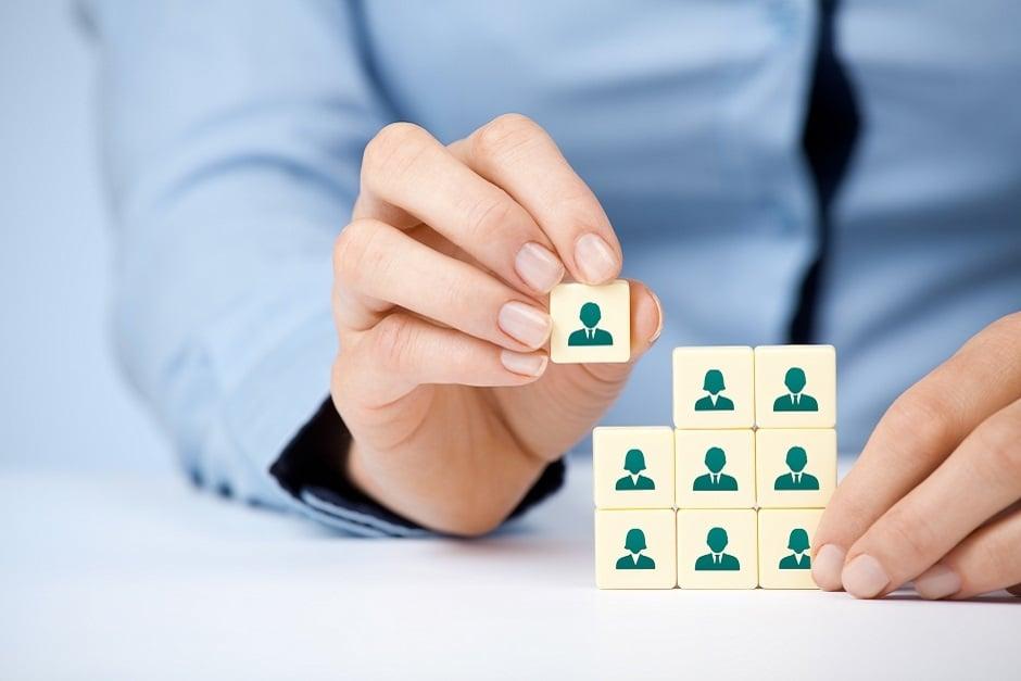 6 buenas prácticas para retener talentos en tu empresa