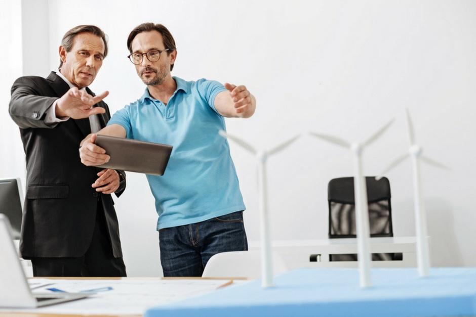 ¿Por qué los grandes talentos renuncian a empresas emergentes?
