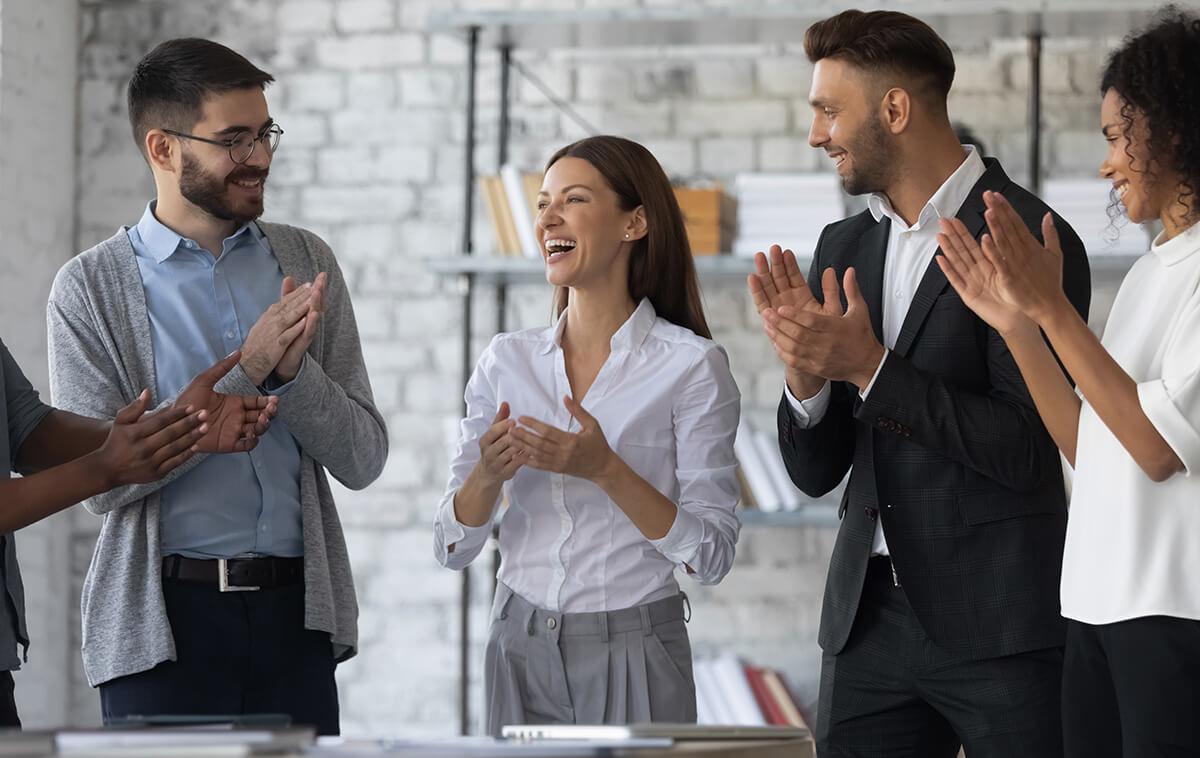 Cuáles son los beneficios emocionales que los colaboradores prefieren