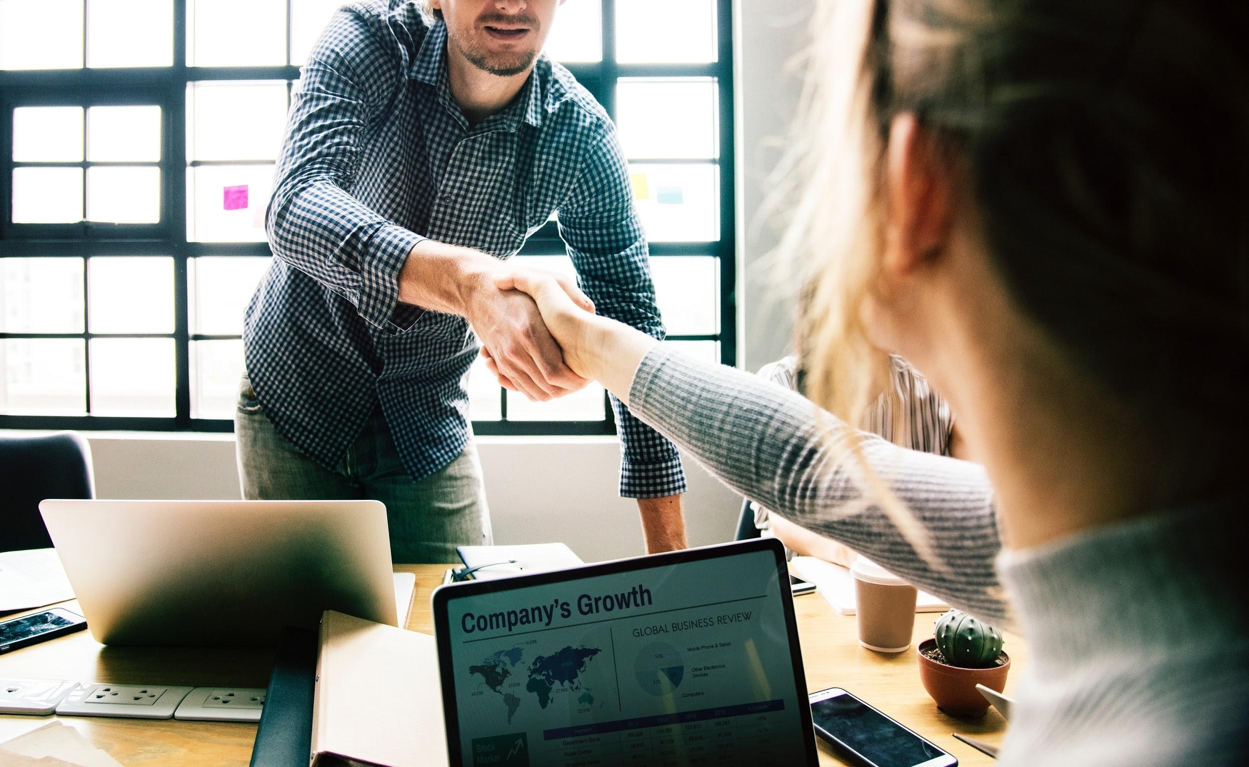 Los factores que afectan la retención de personal en la empresa