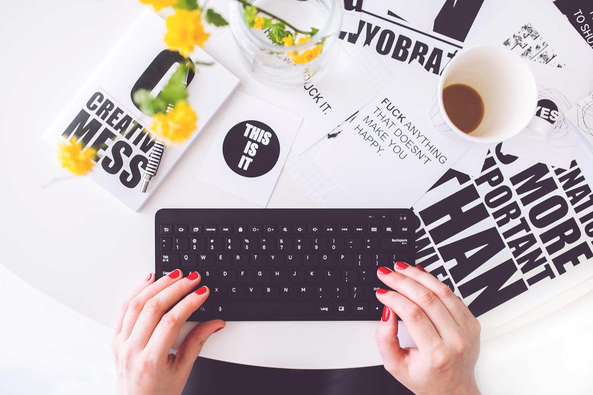 Cómo promover un clima laboral de creatividad e innovación