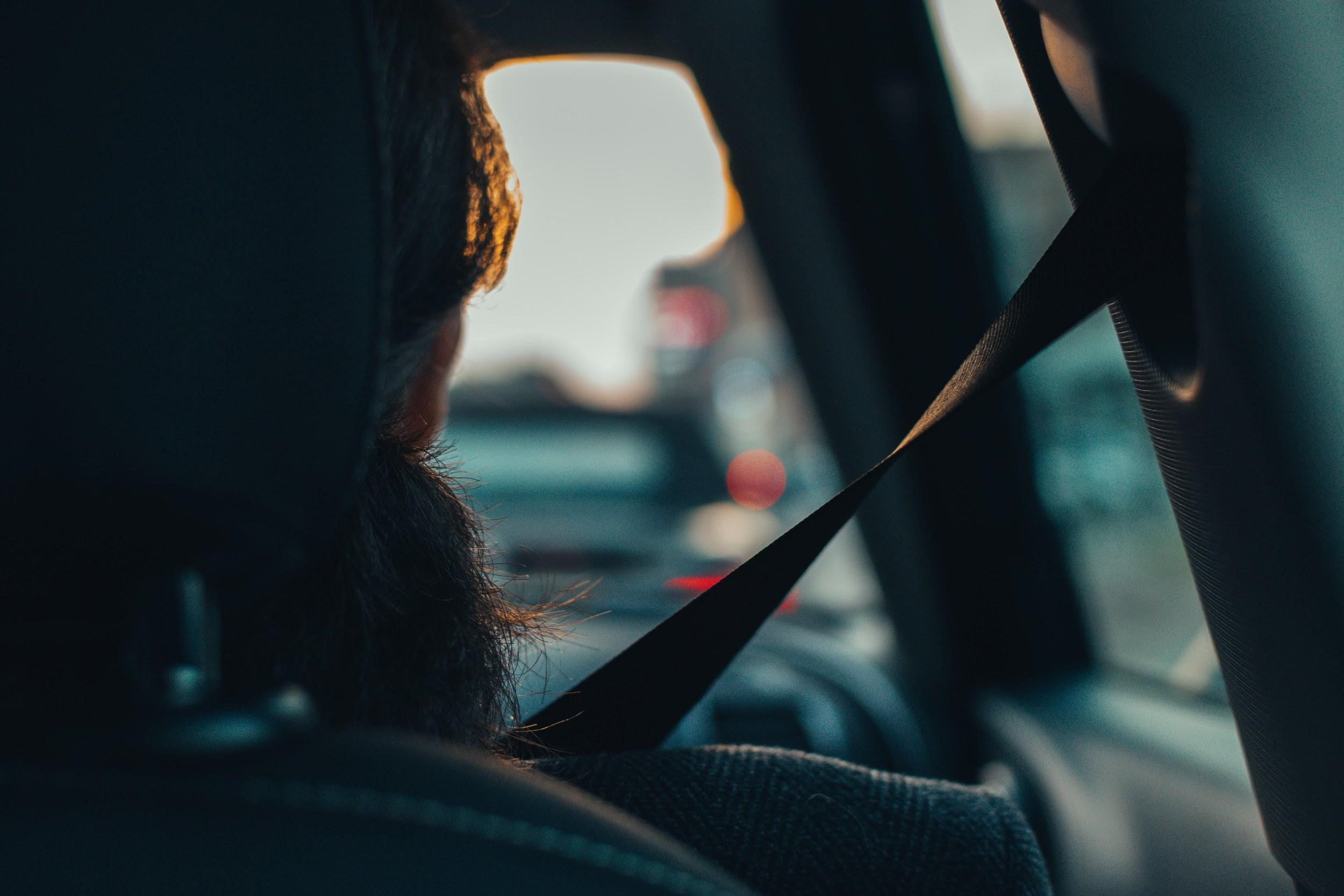 Móvil Pass, traslado, transporte corporativo