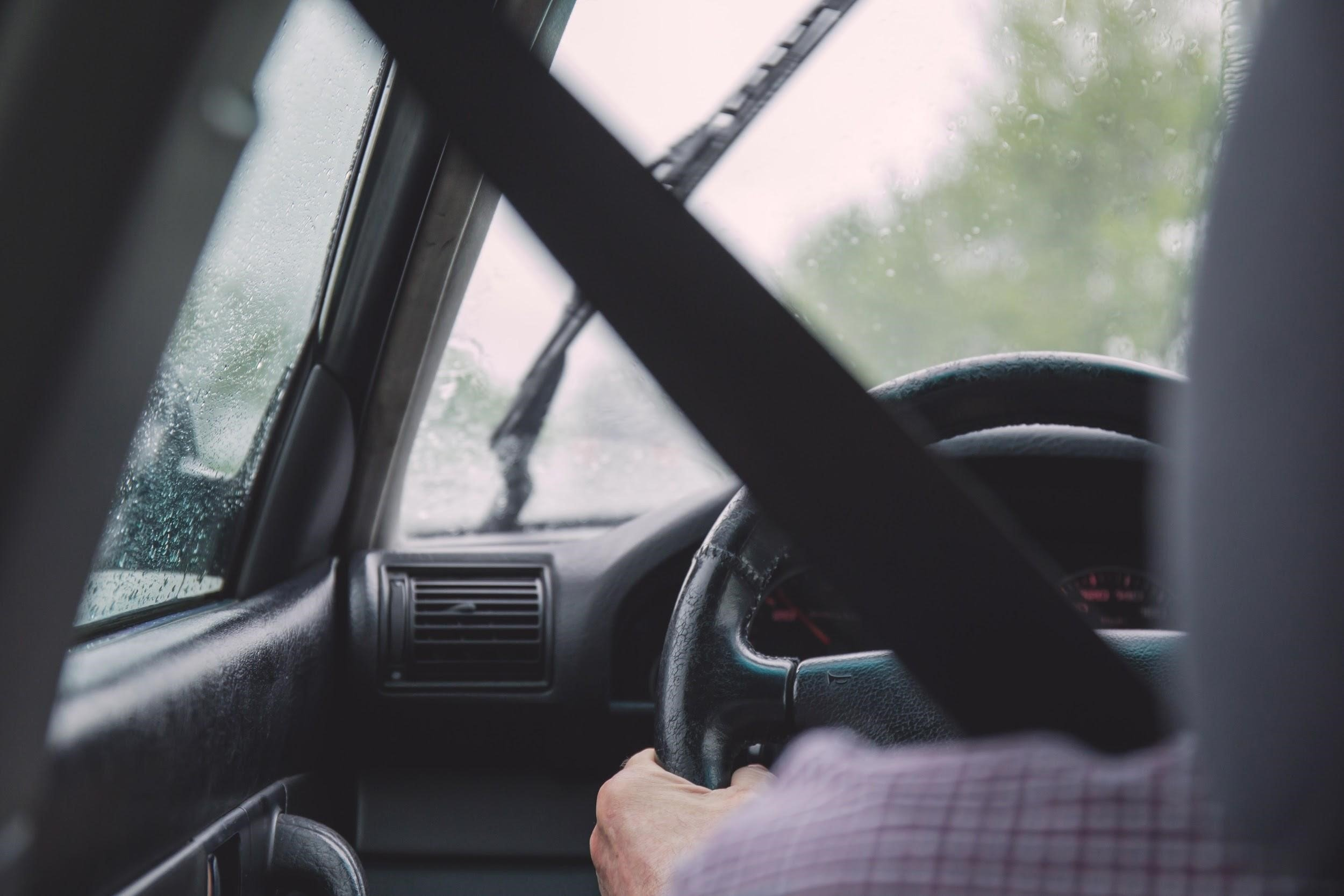 Móvil Pass, traslados, transporte corporativo