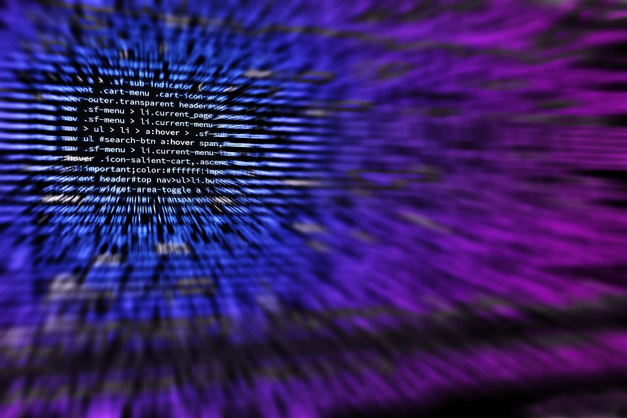 Ciberseguridad, bancos, pago electrónico