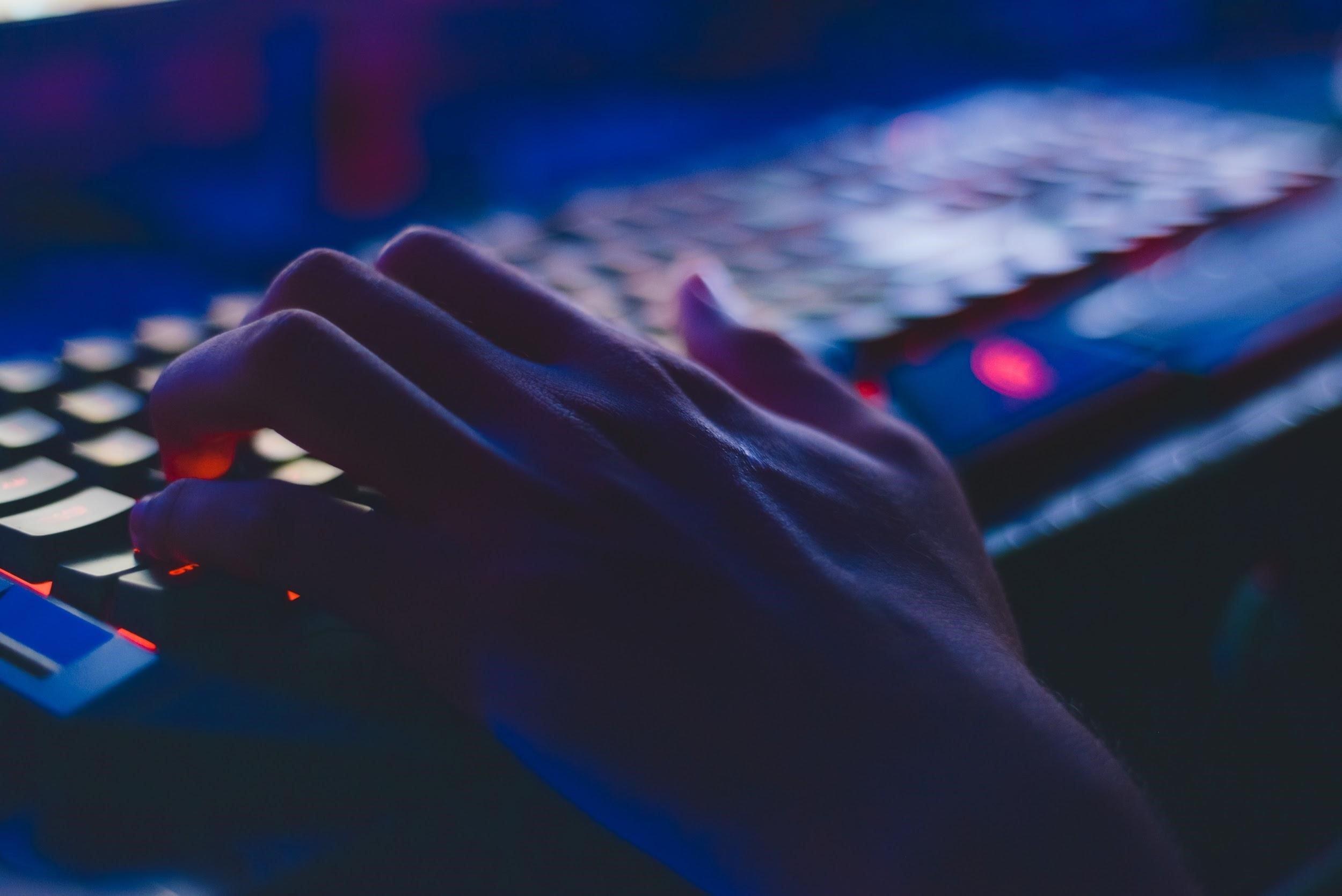 Los problemas en ciberseguridad que han afectado las formas de pago