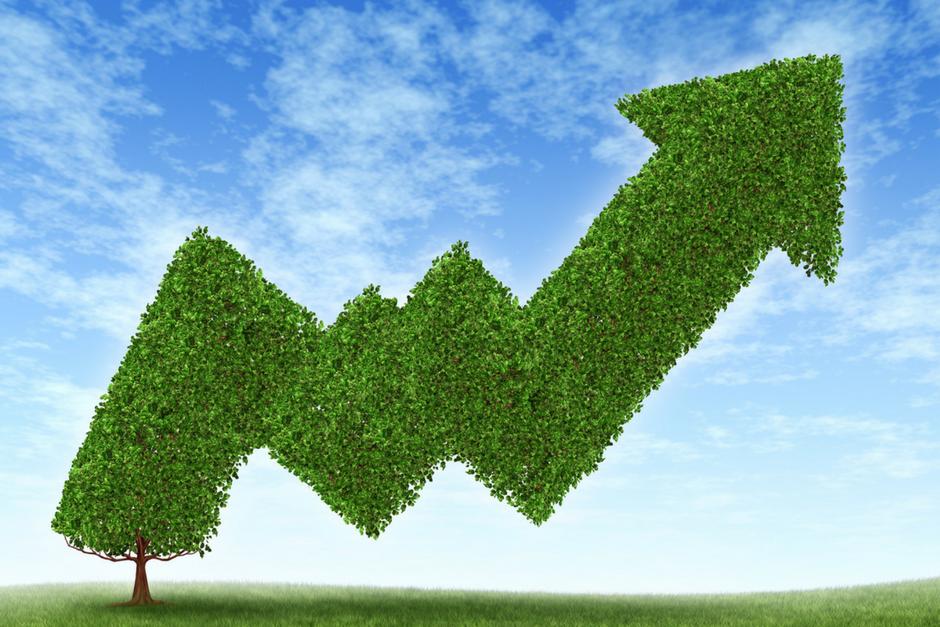 Apóyate en Recursos Humanos para hacer crecer tu negocio