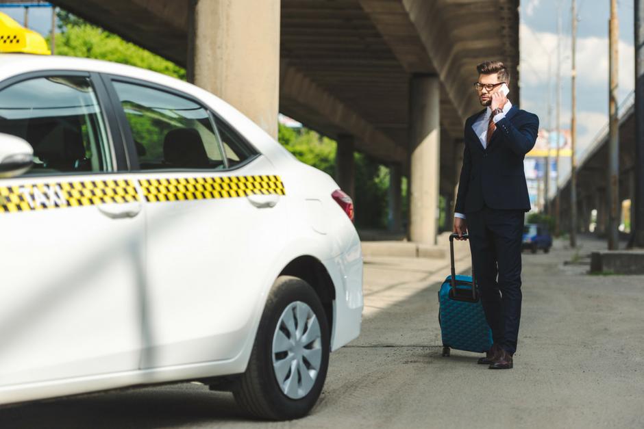 Cómo reducir gastos de transporte y otros costos de tu empresa con Móvil Pass