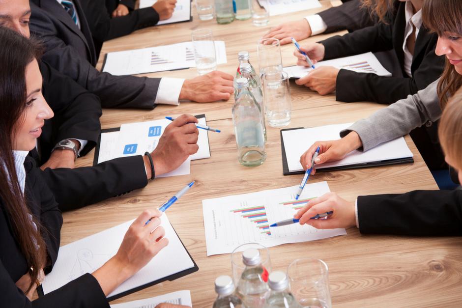 Asesoría profesional: mejora la productividad de los colaboradores