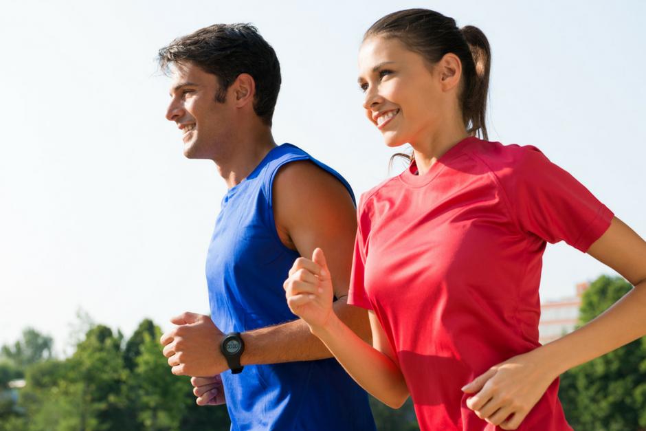 Fomenta el bienestar de tus colaboradores con un programa de vida saludable