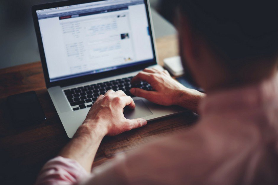Qué hacer para que tus colaboradores produzcan más