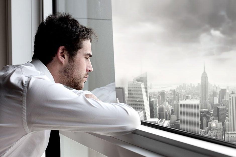 Por qué la empresa debe conocer lo que afecta a sus colaboradores fuera del lugar de trabajo