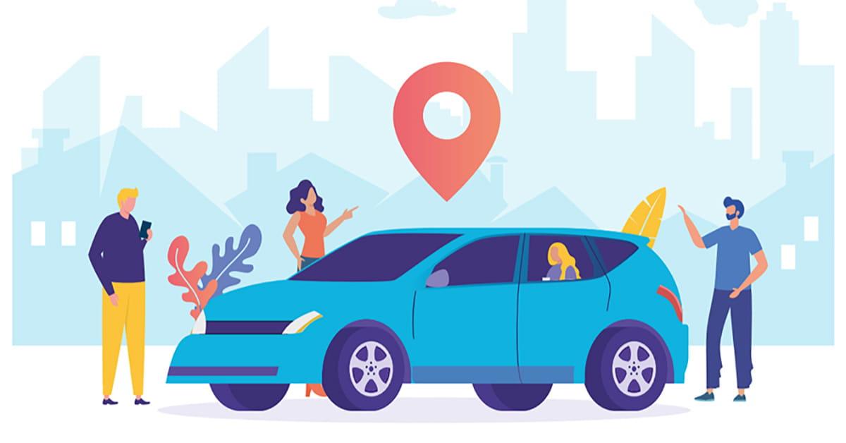 Guía: ¿qué evaluar al contratar un servicio de transporte corporativo?